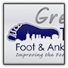 Greater Tulsa Foot & Ankle Center